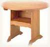 ハッチテーブル